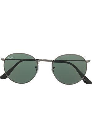 Ray-Ban Round frame sunglasses