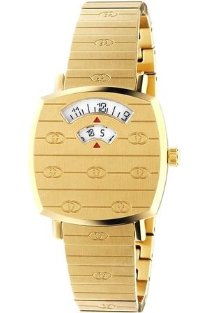 Gucci Grip 28mm watch