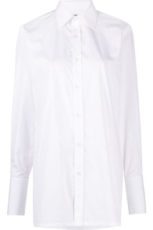 Maison Margiela Button-up shirt