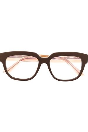 Marni Two-tone glasses