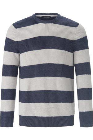 Louis Sayn Round neck jumper size: 38
