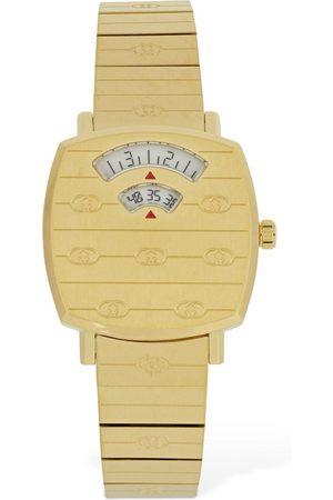 Gucci Women Watches - 27mm Grip Watch