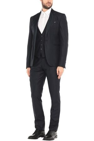 CAVALLI CLASS SUITS AND JACKETS - Suits
