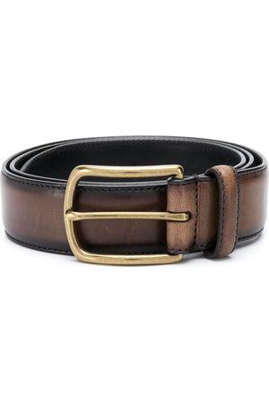 Officine creative Men Belts - Classic belt