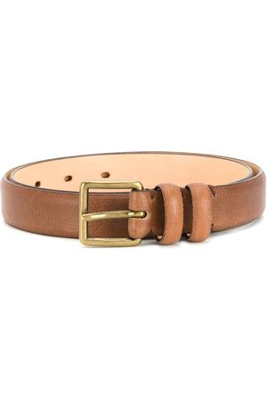 Officine creative Strip belt - SAUVAGE