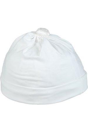 ALETTA ACCESSORIES - Hats