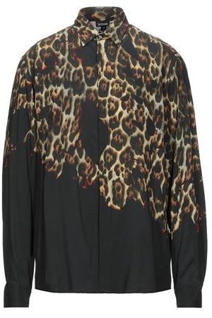 Roberto Cavalli SHIRTS - Shirts