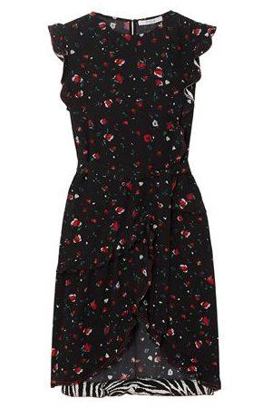 Derek Lam DRESSES - Short dresses