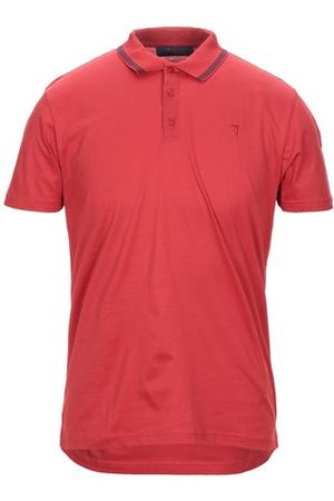 Trussardi Jeans TOPWEAR - Polo shirts