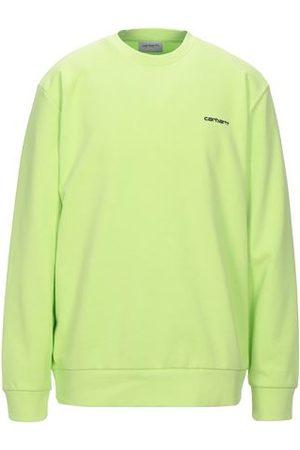 Carhartt Men Sweatshirts - TOPWEAR - Sweatshirts
