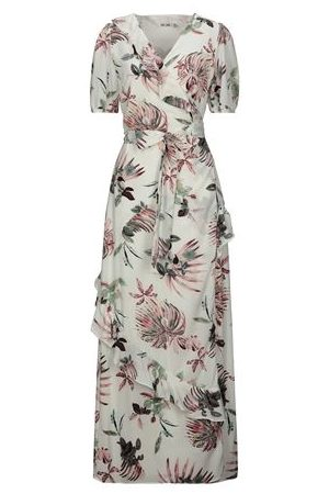 Dry Lake DRESSES - Long dresses