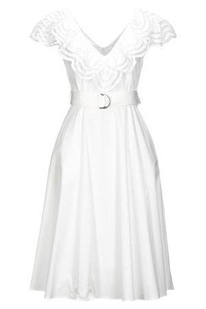 P.a.r.o.s.h. DRESSES - Knee-length dresses