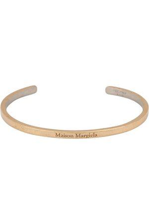 Maison Margiela Bracelet