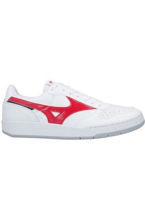 Mizuno Men Trainers - FOOTWEAR - Low-tops & sneakers