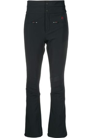 Perfect Moment Aurora high-waisted flared trousers