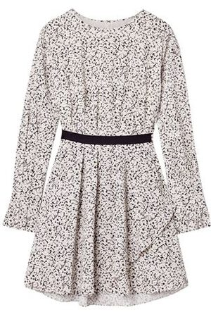 Jason Wu DRESSES - Short dresses