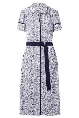 Jason Wu DRESSES - 3/4 length dresses