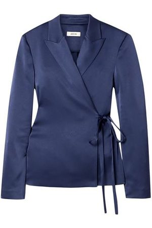Jason Wu SUITS AND JACKETS - Suit jackets