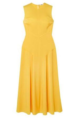 Jason Wu DRESSES - Long dresses