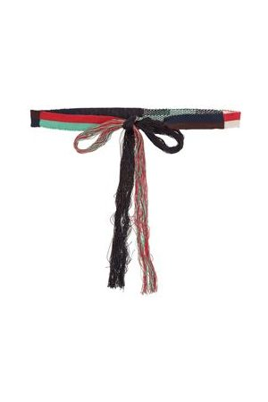 Jil Sander Small Leather Goods - Belts