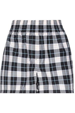 Burberry TROUSERS - Shorts