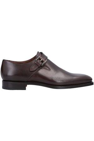santoni FOOTWEAR - Loafers