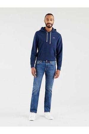 Levi's 501® ® Original Jeans - Neutral / Ubbles
