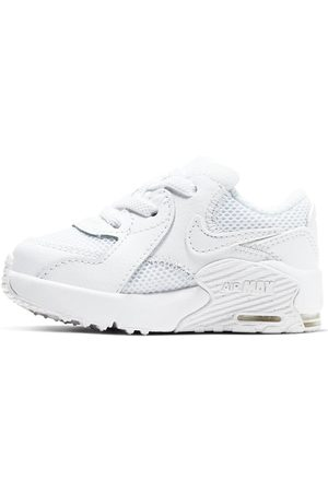Nike Infant'S Air Max Excee