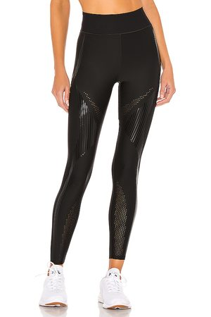 ULTRACOR Palisades Ultra High Legging in . Size M, S, XS.