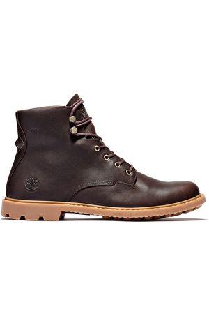 Timberland Belanger ek+ 6 inch boot for men in dark dark , size 5.5