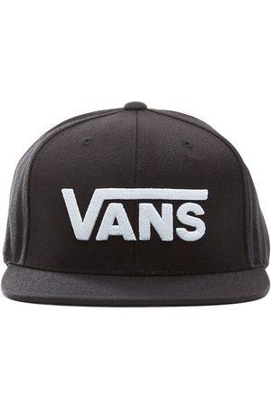 Vans Men Hats - Drop V Snapback Hat