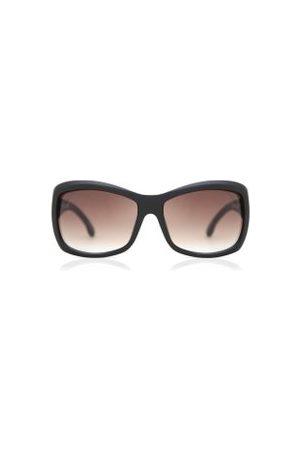 Spy Sunglasses FARRAH 673011033355