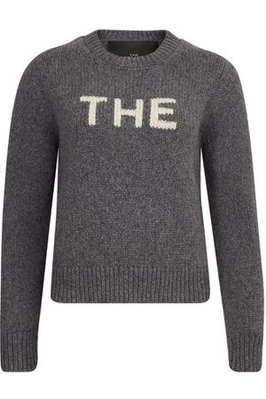 Marc Jacobs Women Sweatshirts - The Sweater