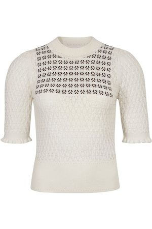 See by Chloé Knit jumper