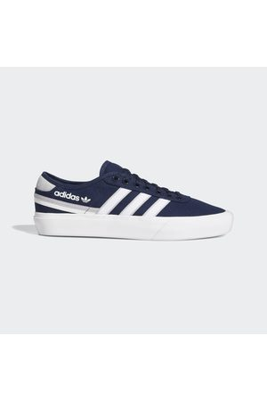 adidas Trainers - Delpala Shoes