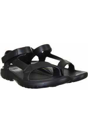 Teva Hurricane Drift Sandals