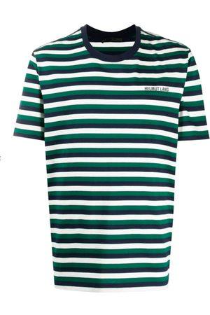 Helmut Lang Men Polo Shirts - T-shirts and Polos