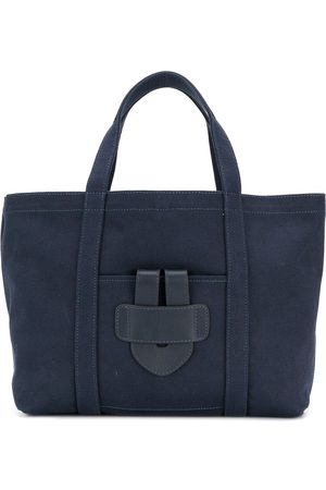 Tila March Women Handbags - Simple Bag M tote bag