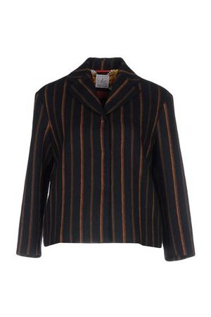 Stella Jean SUITS AND JACKETS - Suit jackets