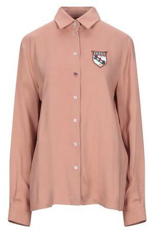 Stella Jean SHIRTS - Shirts