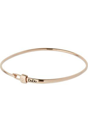Dodo Women Bracelets - 9kt Bangle Bracelet