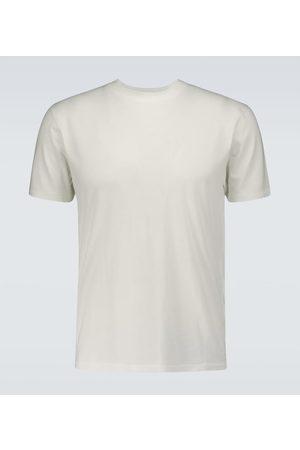 Tom Ford Slim-fit short-sleeved T-shirt