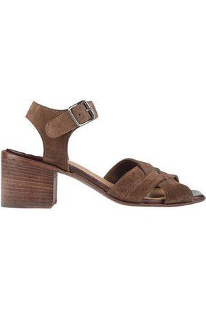 Moma Women Sandals - FOOTWEAR - Sandals