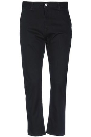 Edwin Men Trousers - TROUSERS - Casual trousers