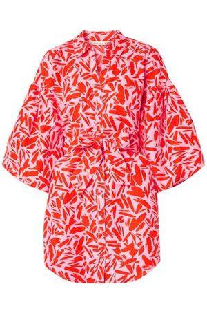 VERONICA BEARD Women Dresses - DRESSES - Short dresses