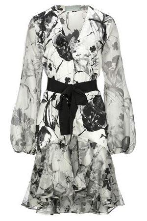 Silvia Tcherassi DRESSES - Short dresses