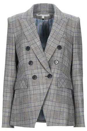 VERONICA BEARD Women Blazers - SUITS AND JACKETS - Suit jackets