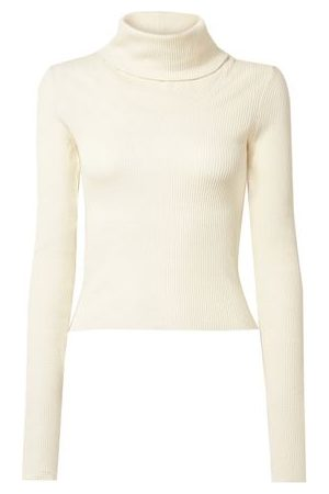 THE RANGE KNITWEAR - Turtlenecks