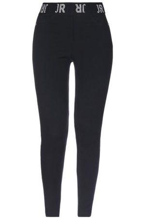John Richmond Women Trousers - TROUSERS - Leggings
