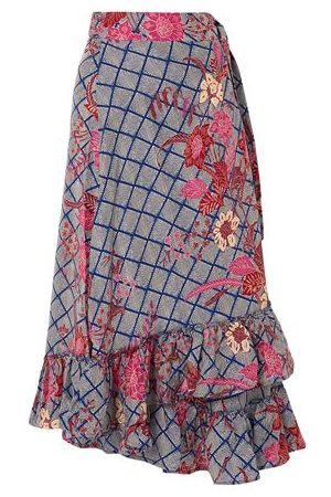 APIECE APART SKIRTS - Long skirts